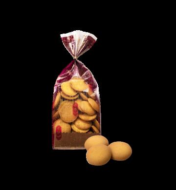 鸡蛋饼 (100克)