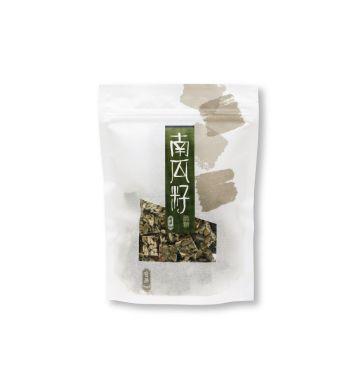 南瓜籽脆糖 (180克)