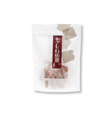 老姜糖 (15件装)