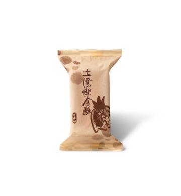 土凤梨金酥 (单件装)