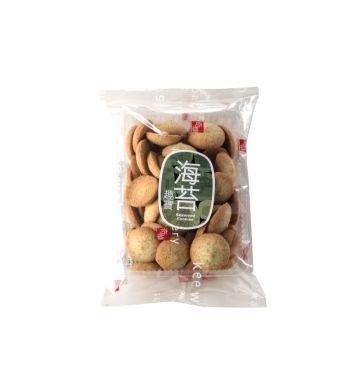 Cookies (100g)