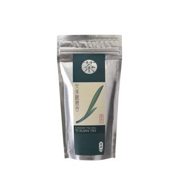 Premium Teabags (15pcs)